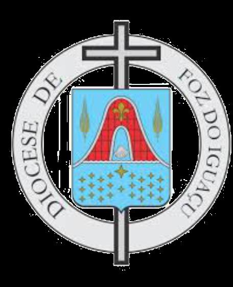 Diocese de Foz do Iguaçu